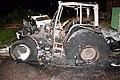Traktorbrand bfk uu denkmayr 0018 (35382425953).jpg