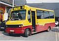 Tralee Bus Service bus (94-D-37025), ex-Dublin Bus ME25, April 2002.jpg