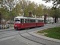 Tram der Wiener Linien (3731365917).jpg