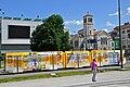 Tram in Marijin Dvor.jpg