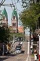 Trams de Fribourg IMG 4387.jpg