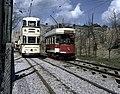 Tramway Museum, Crich - geograph.org.uk - 1525499.jpg