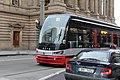 Tramway Prague près théâtre national 1.jpg