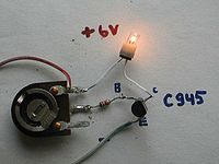 Transistor amp circuit photo 2.jpg