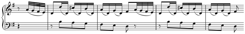 File:Transition Haydn's Sonata in G Major.png