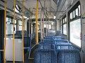 Translink-newflyerd60lf-interior.jpg
