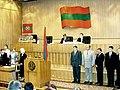 Transnistria Parliament.jpg
