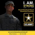 Transparent leadership; Interactive training key to preventing sexual assault 130516-A-IL967-382.jpg