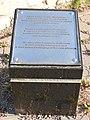 Trascianiec extermination camp 11.jpg