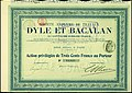Travaux Dyle et Bacalan 1912.jpg