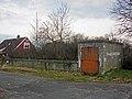 Travemünde Bunker An der Bäk SW.jpg