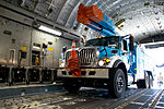 Travis airmen send aid to Hurricane Sandy victims 121105-F-PZ859-004.jpg