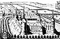 Trazegnies Castle.jpg