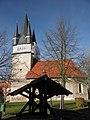 Trebra (Hohenstein) Brunnen.JPG
