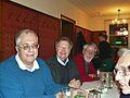 Treffen 2011-11-10F.jpg