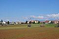 Tregasio Panorama NordOvest.JPG