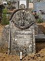 Treigny-FR-89-cimetière-05.jpg