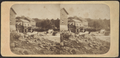 Trenton Mill, from Robert N. Dennis collection of stereoscopic views.png