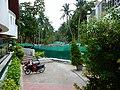 Tri Trang 2015 april - panoramio (1).jpg