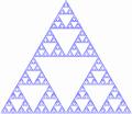 Triangle de Sierpinski.png