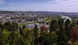Trier Vom Weisshaus2