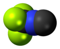 Trifluoromethyl-isocyanide-3D-spacefill.png