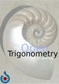 Trigonometry - Super-sexy version.pdf
