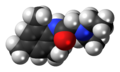 Trimecaine-3D-spacefill.png
