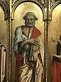 Trittico di Montefiore - San Pietro.jpg
