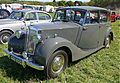 Triumph Renown 1952 - Flickr - mick - Lumix.jpg