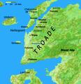 Troade.png