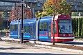 Trolley (55249136).jpg