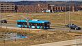 Trolley 5235 Arnhem Zuid (8644107828).jpg