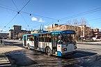 Trolleybus ZiU-682G in SPB.jpg