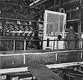 Tropenmuseum Royal Tropical Institute Objectnumber 20007194 De suikerrietmolen in de suikerrietfa.jpg