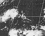 Tropical Storm Dolly of 1974.JPG