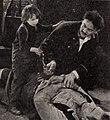 Trouble (1922) - 9.jpg