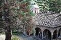 Troyan Monastery E7.jpg