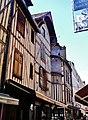 Troyes Rue Champeau 01.jpg
