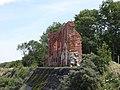 Trzęsacz ruina kościoła, XV nr 658121 (4).JPG