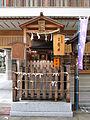 Tsuyu-tenjinsha1.jpg