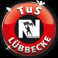TuS Logo 200x200.png