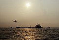 Tugs, tanker and chopper (2197138789) (2).jpg