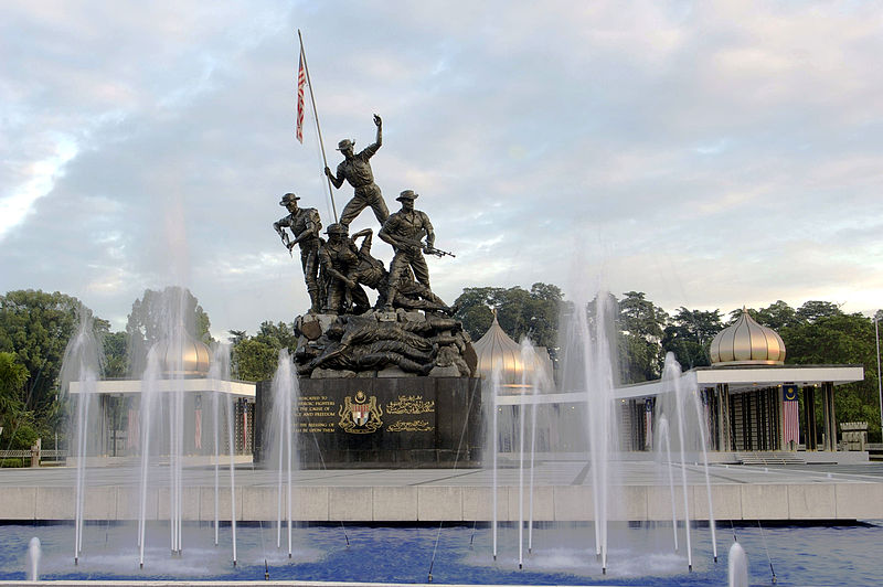Fichier:Tugu Negara.jpg