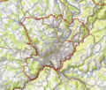 Tulle OSM 02.png