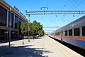 Tulpar-Talgo-in-Train-Station-Shymkent-Kazakhstan.jpg