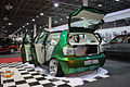 Tuning Show 2009 - Flickr - jns001 (13).jpg