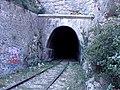 Tunnel Saint-Vincent-nord.jpg