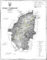 Turóc ethnic map.png