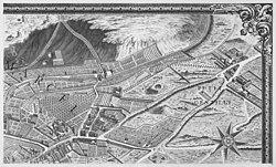 Turgot map Paris KU 04.jpg